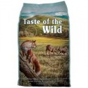 TASTE OF THE WILD APPALACHIAN VALLEY SMALL BREED 2.27kg