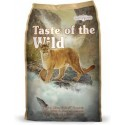 TASTE OF THE WILD Canyon River Feline Formula 2kg