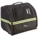 Μοτοσικλετιστή-Bag 35 × 28 × 29 εκατοστά