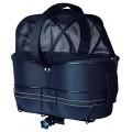Trixie τσάντα ποδηλάτων 29x42x48cm