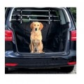 Trixie Car Boot Cover  2.30 × 1.70 m