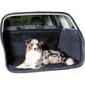 Trixie Car Boot Cover 1.20 × 1.50 m