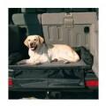 Trixie αυτοκινήτου κρεβάτι 95 × 75 εκατοστά