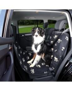 Κάλυμμα Κάθισματος αυτοκινήτου Trixie 0,65 × 1,45 m