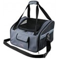 Trixie Car Seat and Carrier 44x38x30cm έως 9 κιλά
