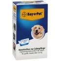 Bayer Chewing Stripes 140g Οδοντιατρική Φροντίδα
