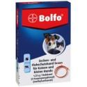 Bayer Bolfo κατά ψύλλων και τσιμπουριών κολάρο 35 εκατοστά