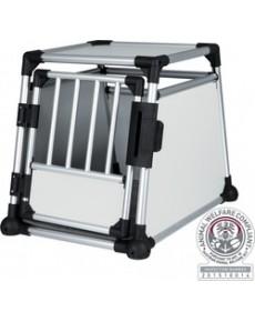 Trixie Μεταφορών Box M   55 × H62 × 78 cm
