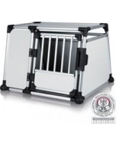Trixie Μεταφορών Box XL   94 × H87 × 93 cm