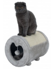 Trixie Scratching Roll 36 × 33 cm