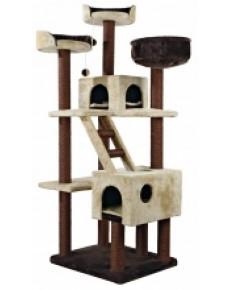 Felicitas Trixie στήλη ξυσίματος 70x61x190cm