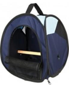 Τσάντα μεταφοράς πουλιών 27 × 32 × 27 cm